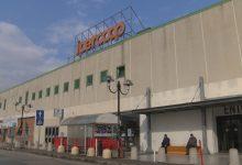 Avellino| Pasqua senza Ipercoop: è sciopero