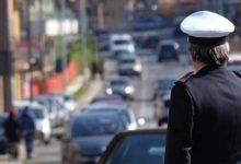 Avellino| Guerra allo smog, stop alle auto inquinanti per 8 ore