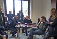 Benevento| Gli sconfitti del 4 marzo. Il PD e l'urgenza della riflessione interna