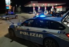 """Criminalità Valle Telesina, al via """"Security Breath"""""""