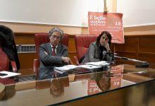 """Avellino  Santaniello: """"Congresso Pd? Non è il momento""""/VIDEO"""
