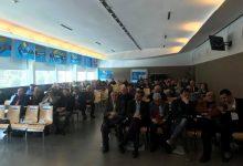 Avellino| La Uil riconferma Simeone. Sgambati punta sulla Valle Ufita