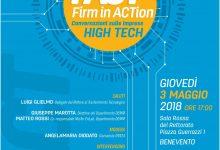 Benevento| Unisannio: conversazioni imprese hi-tech e protocollo con Unicredit