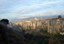 Sant'Agata de'Goti| Provincia: ok ai lavori di rifacimento delle stradi provinciali