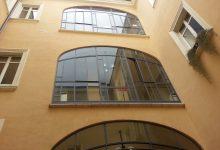 Benevento| Osl, la burocrazia di Palazzo Mosti va al contrattacco