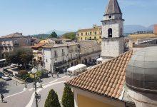 Benevento| Picucci: al via la derattizzazione a Benevento