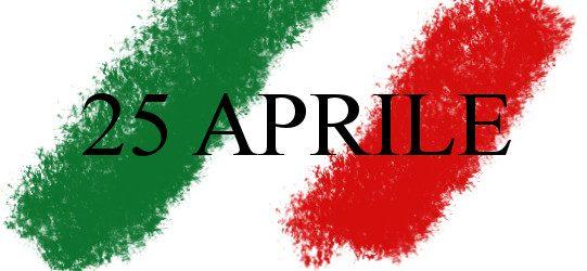 Benevento| 25 aprile, Cgil: in piazza per una sana democrazia
