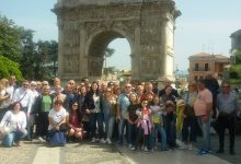"""Benevento  Pro Loco """"Samnium"""": in crescita il turismo scolastico"""