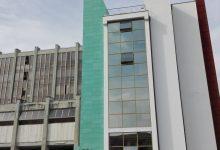 Benevento| Inquinamento ambientale, sequestro di depuratori nel Sannio