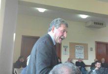 """Comitato Civico """"Viabilità Negata"""" next stop: Regione Campania"""