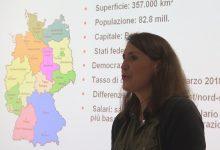 Benevento| AAA cercasi infermieri in Germania