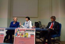 Benevento  Elezioni Rsu, in vista del 10 aprile