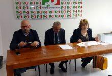 Benevento| Nasce la rete #Avantidonna