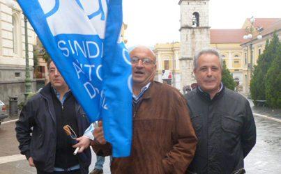 Benevento| Festa della Polizia, il Sap non parteciperà