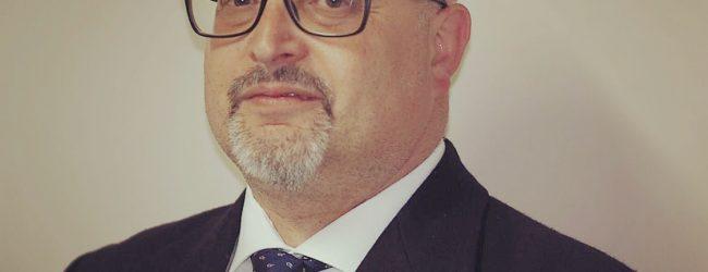 Camera di Commercio Irpinia Sannio bloccata perché priva di vertici, interrogazione di Ciampi (M5S)
