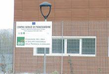 Avellino| Asi, dalla Regione oltre 5 milioni per i depuratori