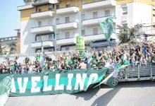 Avellino, ritiro anticipato e sold-out. Le ultime in vista di Terni…
