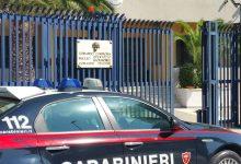 Avellino| Festa dei Carabinieri, martedì l'appuntamento al Comando provinciale