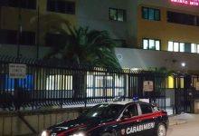 Avellino| Due ucraini clandestini sorpresi dai carabinieri, scatta l'espulsione