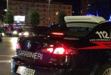 Potenza| Droga:  maxi operazione dei carabinieri nel potentino. Arresti anche in Irpinia