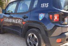 Benevento| Furto al supermercato di piano Morra, ladri scappano con cassaforte