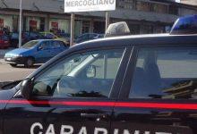 Mercogliano| Evade i domiciliari per andare al centro commerciale, arrestato 25enne
