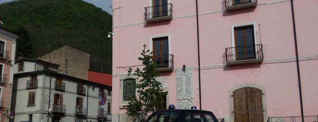 Monteforte Irpino| Rubano i dati di una 90enne e stipulano un contratto di telefonia, in 3 denunciati per truffa