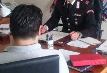 Monteforte Irpino| Mette in vendita un divano e ci rimette 3000 euro, denunciata truffatrice
