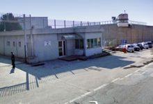 Turni massacranti per il personale nel carcere di Ariano, la Cgil: violati gli accordi