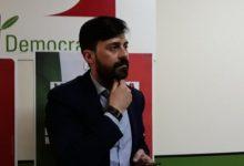 Avellino| Comunali, segreteria e circoli cittadini Pd d'accordo: sì alla lista di partito