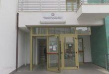 Benevento| GdF, blitz antiriciclaggio. Operazione in corso