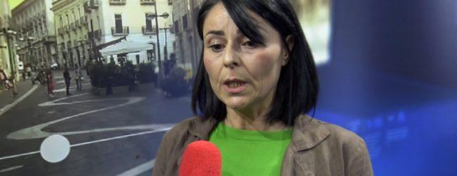 Benevento| Ponte Tibaldi, Rita Maio: Mastella irriconoscente