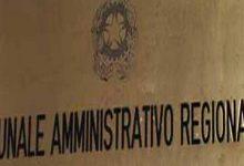 Benevento| Mensa, il TAR ha respinto i ricorsi di Quadrelle