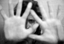 Pratola Serra| Violenza sulle donne, il convegno di Serrae Cantores
