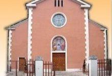 Benevento| Festa S.Maria di Costantinopoli, emanato dispositivo di traffico