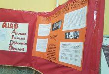 Benevento| Progetti educativi e formativi: l'Asl entra nelle scuole