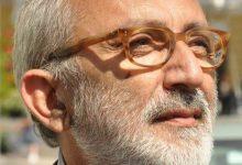 Benevento| Nomine Creta, gli auguri del presidente di Confindustria Liverini