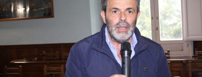 Benevento| Inizia lo spoils system alla Rocca. Di Cerbo presidente del Consorzio Sannio.It