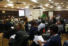 Benevento| All'Unisannio il convegno annuale dell'AIC. 100 studiosi del territorio e delle sue specificità geografiche