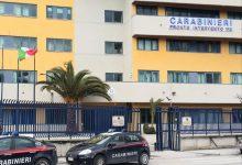Avellino| Misura cautelare bis per il prof accusato di violenza su minori