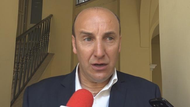 Benevento| Viabilita', Feleppa: mettere in sicurezza Frazione Maccabei fino a localita' Rotola