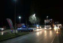 Polizia di Stato, controlli diffusi anche a Montesarchio e Sant'Agata de' Goti