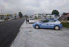 Polizia, controlli h24 a Montesarchio. Attenzionati punti sensibili, sinergia tra la Volante e la Municipale