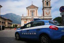 Polizia, dopo Montesarchio e Sant'Agata de' Goti controlli diffusi anche nel Comune di Airola
