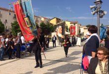 Pietrelcina| 131° annivversario della nascita di San Pio