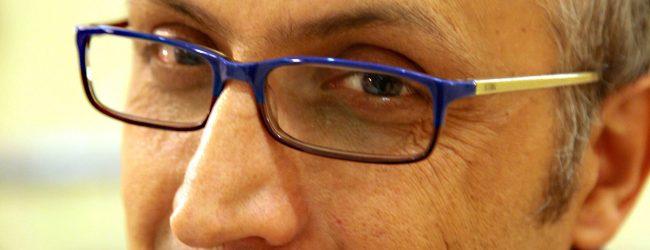 """""""-M-"""", il film di Lorenzo D'Amelio. Ciak si gira a Benevento e Montella"""