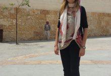 Unisannio, la docente Paradiso a capo della Sessione Scienze Sociali Accademia Europaea
