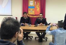 """Benevento  Stop al bullismo: nasce l'app """"YouPol"""""""