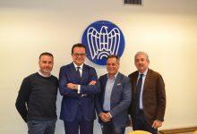 Benevento| Confindustria: Giuseppe Oropallo riconfermato Presidente Sezione Idrocarburi