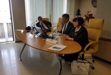Benevento| Export Now, a Confindustria focus sulla internazionalizzazione